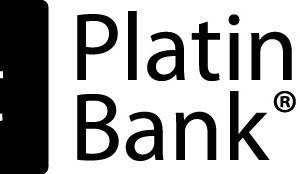 Platinum Bank и Центр социальных проектов будущего помогут украинским школам