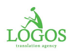 Агентство переводов «LOGOS» присоединилось к проекту «Оборона Украины»