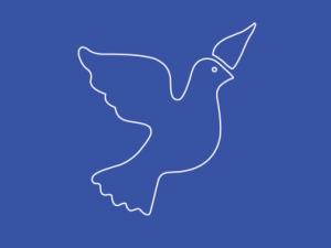 Укркоммунбанк – региональный лидер социальных проектов в Луганской области