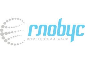 МБФ «Центр социальных проектов будущего» банк «Глобус» подписали меморандум о сотрудничестве в социальной сфере!