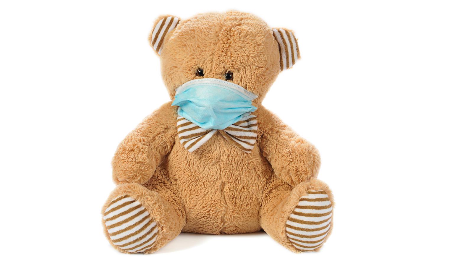 Борьба с детской онкологией в Украине. Благотворительная программа Дети против Рака