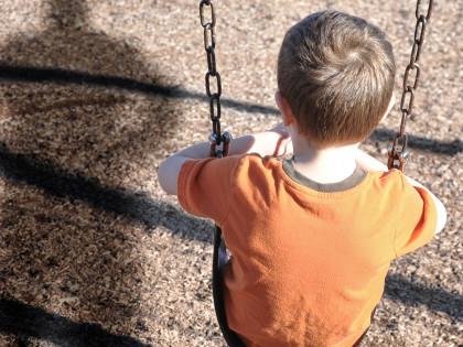 Помощь Детям