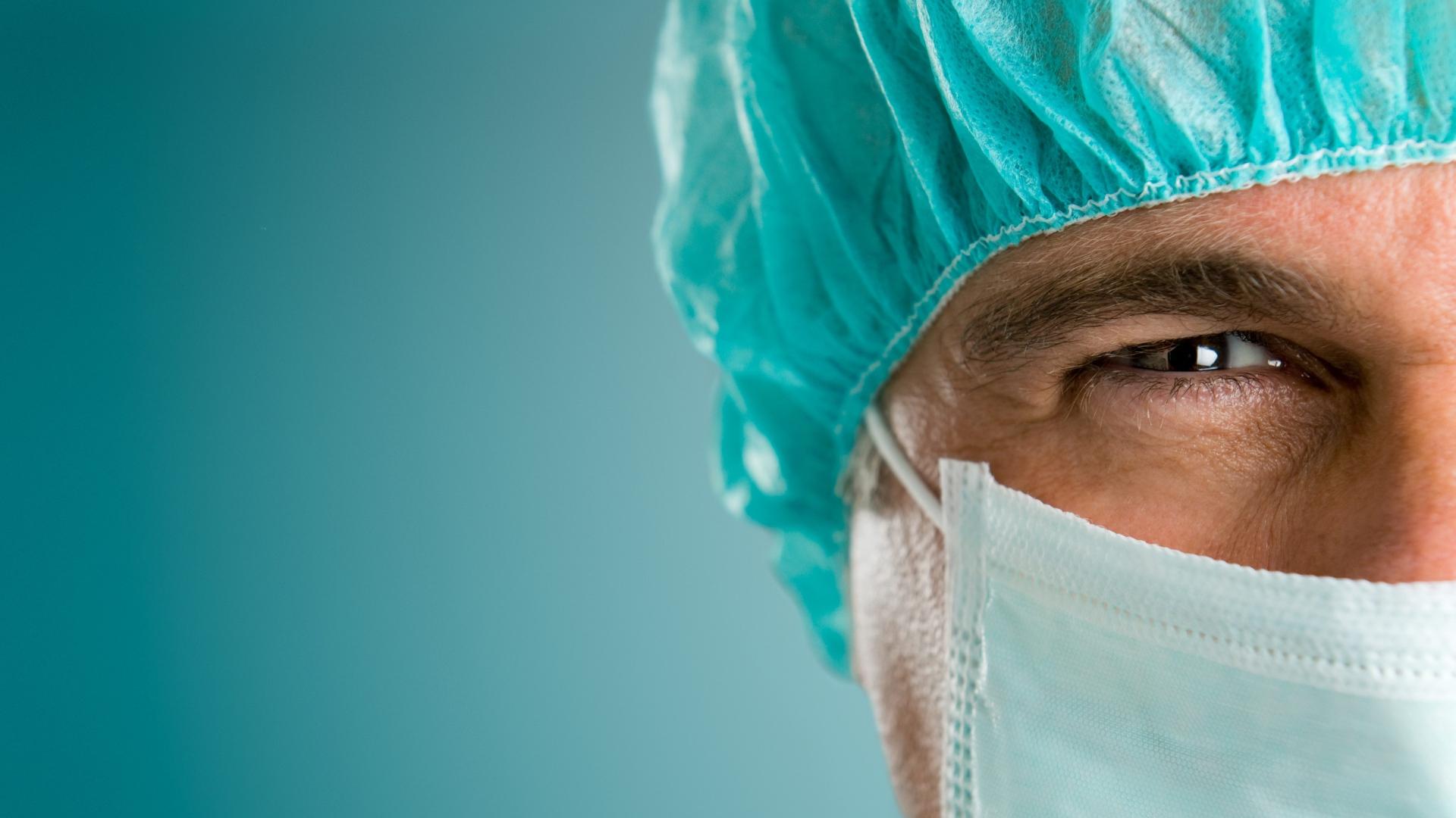 project-sovremennaya-medicina