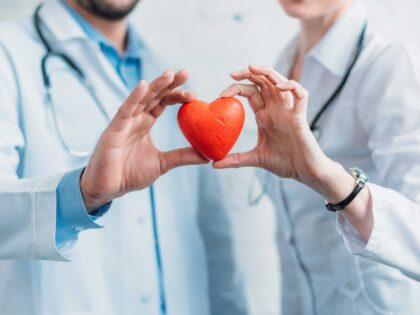 Програми соціально-медичної сфери