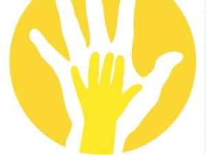 Наш новый партнер — фонд «Сонячні Долоні»