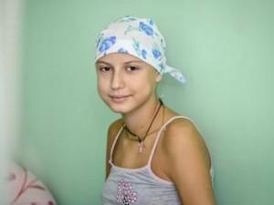 Помощь для Александры Ткач