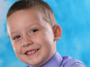 Помощь для Жмуденко Даниила из Киева