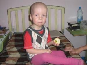 Помощь для лечения Димы Катасонова