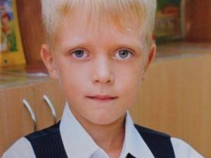 Помощь для лечения Максима Панькова из Харькова