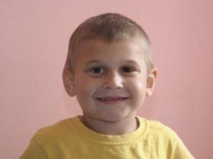 Помощь для Максима Басистого из Ровно