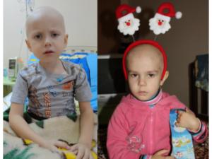 Препарат Этопозид для детей из Харькова