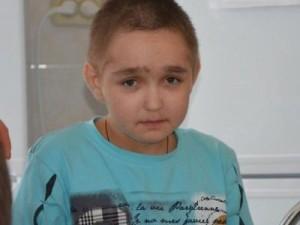 Помощь для Мельника Дмитрия