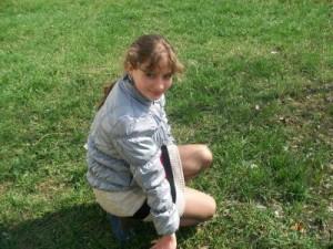 Помощь для Юлии Левицкой из КООБ