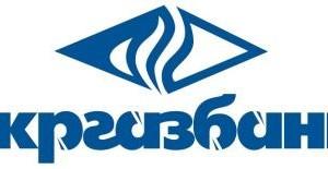 АБ «Укргазбанк» разместит весь портфель проектов фонда в платежных терминалах и банкоматах