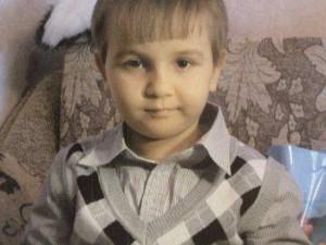 «Эксиджад 500» для лечения Николая Фрунза из Черновцов
