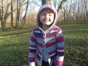 Спаси Жизнь Помощь Для Соломии Альфавицкой!