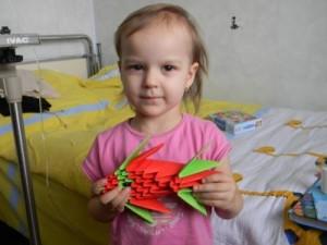 5 упаковок препарата «Винорельбин» для Шльомской Юли из г. Червоноград