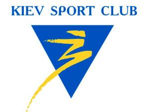 Компания «Киев Спорт Клуб» присоединилась к проекту «Дети против Рака»