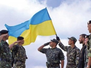 Помощь для ВЧ А0351 (Киев)