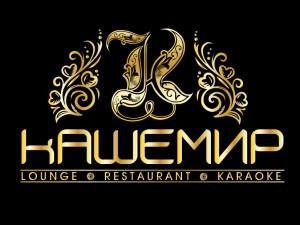 Ресторан-караоке «Кашемир» присоединился к проекту  «Оборона Украины»