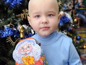 Помощь для Курзина Максима (г.Одесса)