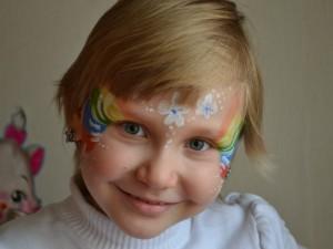 Помощь для Дерун Ирины (г.Ильичевск)