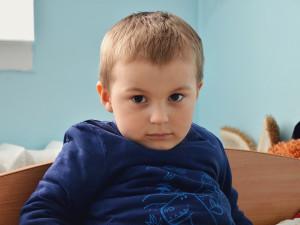 Помощь для Гамза Ярослава (г. Ровно)