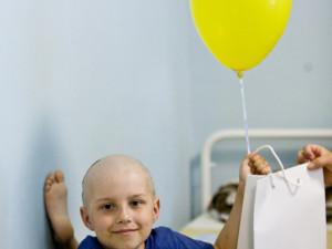 Помощь для Хоменко Виталика (г.Днепропетровск)