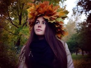 Помощь для Дацьковой Ольги (г.Житомир)