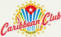 Новый партнёр Фонда- Caribbean Club