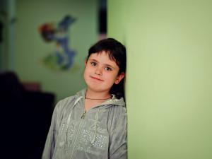 Помощь для Васильевой Снежаны (г.Ровно)