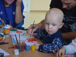 Помощь для Лингурарь Даниила (г.Одесса)