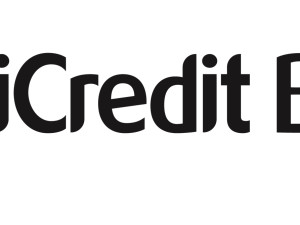 UniCredit Bank присоединился к благотворительной программе «Дети против рака»
