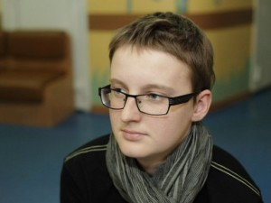 Помощь для Назаренко Никиты(г.Днепроперовск)