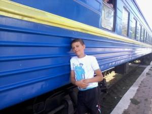 Помощь для Евтрохина Дмитрия(г.Харьков)