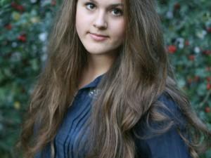 Помощь для Щетининой Иванны (г.Ровно)