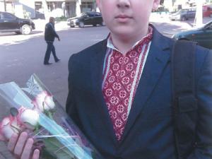 Помощь для Дубицкого Николая (г.Киев)