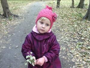 Помощь для лечения  Суворовой Ольги (г. Днепропетровск)
