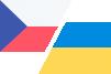 Новый партнёр фонда-Общественная организация «Житомирский союз волынских чехов».