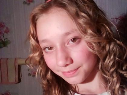 Помощь для лечения Аксеновой Алины (г. Смела, Черкасская обл.)