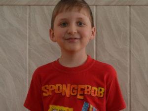 Помощь для лечения Дубенца Олега (г. Черкассы)
