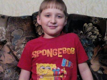 Помощь для Дубенца Олега (г. Черкассы)