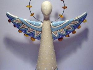 ПроектNFC Donation Boxполучил приз – «Ангела добра»