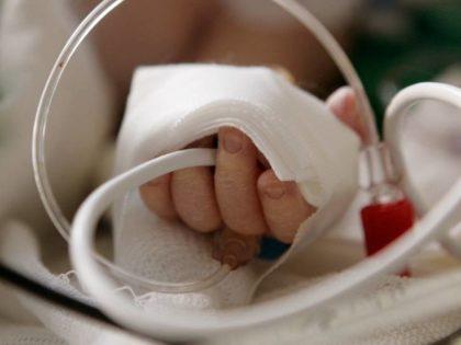 Помощь Ивано-Франковской областной детской больнице