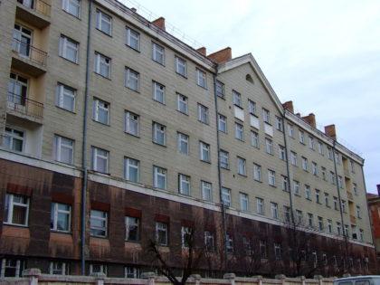 Помощь для лечения детей в областной больнице г. Черновцы