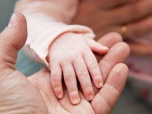 Помощь для лечения детей в Запорожской областной больнице