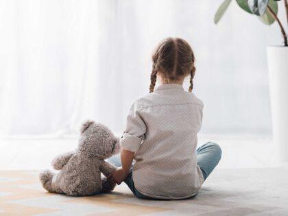 Допомога важкохворим дітям